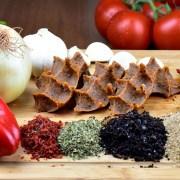Toni Godeanu deschide MOM, proiect gastronomic care celebrează energia feminină