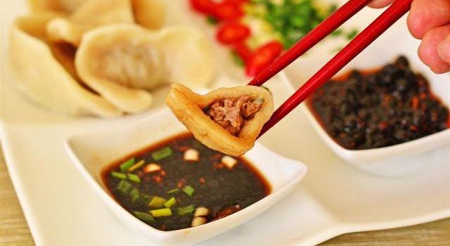 Mâncare asiatică și concerte în aer liber, la prima ediție a Asian Food Fest