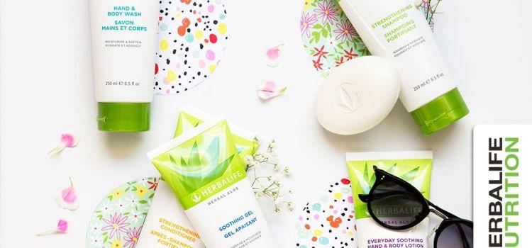 Secretul pielii sănătoase și strălucitoare este simplu: hidratarea!