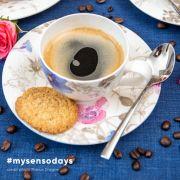 SensoDays a dat start zilelor cu zâmbete alături de cinci fotografi