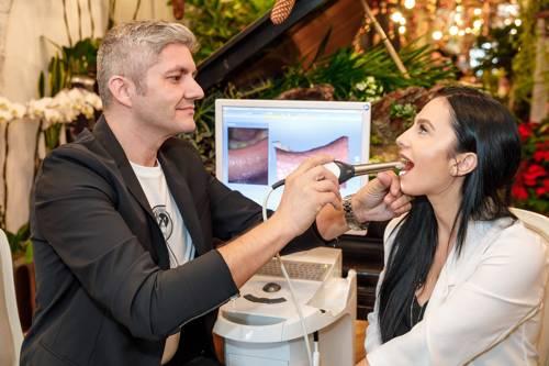 Ce boli poți lua dacă împrumuți periuța de dinți!