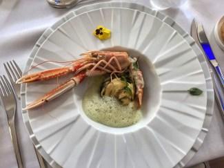 cristi_dandes_food_of_bucharest (1)