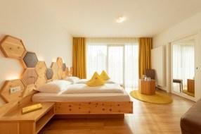 nachhaltiges-hotel-rinner-suedtirol-347836
