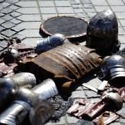 Blestemul Vrăjitoarei Despina cuprinde Sibiul – Începe Festivalul Medieval ''Cetăți Transilvane''