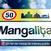 Mangalița, un nou serial de comedie, în curând, la Antena 1