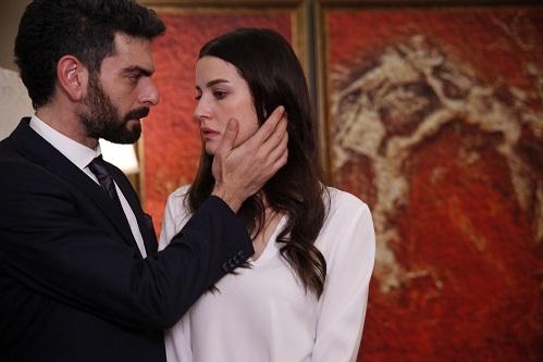 """Serialul turcesc """"Lacrimi la Marea Neagră"""" va începe pe 9 septembrie"""