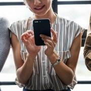 70% dintre românii singuri folosesc cel puțin o platformă de dating