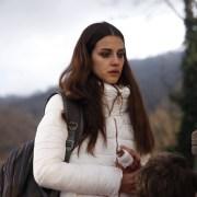 """Kanal D aduce in Romania serialul turcesc de succes """"Lacrimi la Marea Neagra"""""""