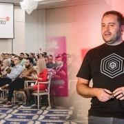 Blugento organizează, în premieră,Meet Magento România 2019