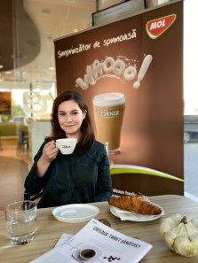 Maria MOL Coffee (4)
