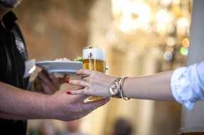beer pairing4