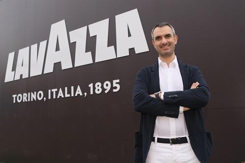 Lavazza încheie parteneriat cu NEXT GEN ATP FINALS 2019!