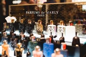 Parfums de Marly @OBSENTUM
