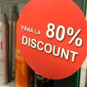 Lansări și reduceri de până la 80% la Top Beauty Trade Show