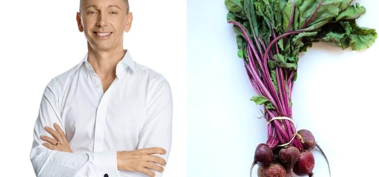 Cât de sănătos este să mănânci sfeclă?