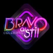 """Care este valoarea premiului pus la bataie la """"Bravo, ai stil! Celebrities"""""""