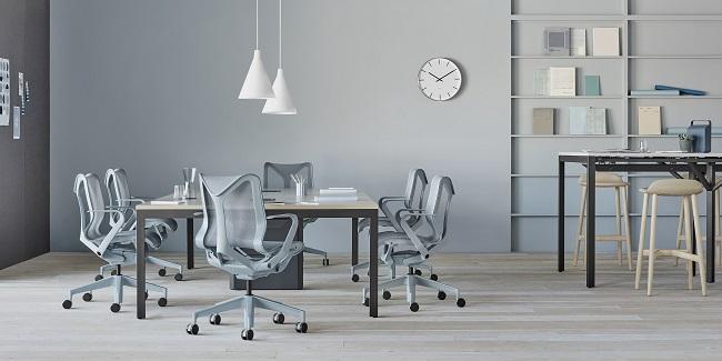 Workspace Studio, afaceri duble in 2019, pana la 10.7 milioane euro