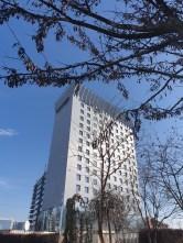hotel66