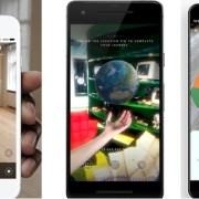 Travel Trends: Google Arts & Culture – lucruri de descoperit și explorat!