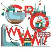 Grupul MOL caută absolvenți de top pentru programul GROWWW 2020