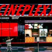Cineplexx România își suspendă activitatea începând cu data de 18 martie