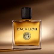 De la cereale la … parfum: Lion lanseaza Eau de Lion!