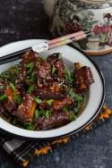 Andreea_Juganaru _Andreea_Chinesefood (8)