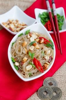 Andreea_Juganaru _Andreea_Chinesefood (9)