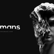 Humans, un start-up românesc de deep-tech, a atras 330.000 euro