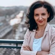 Interviu – De la foodie la food expert. Azi, Mihaela Negrescu!