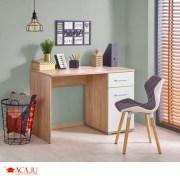 Acaju România: Vânzarea de mobilier online s-a dublat față de primăvara anului 2019