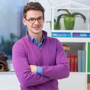 Exploratist lansează patru produse de HR digitale dedicate creșterii angajamentului și dezvoltării angajaților
