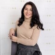 Brandul românesc de cosmetice TECHIR produce dezinfectanți, după o investiție de 80.000 de euro