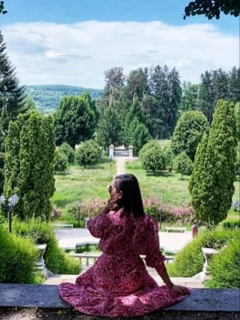anna charisma travel trip (2)