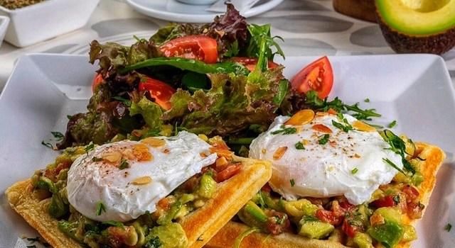 VacaMuuu mizeaza pe mic dejun pentru o crestere cu 20% a veniturilor