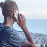 Conditii de utilizare a roaming-ului în 2020