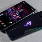 ROG Phone 3 Strix Edition este disponibil în România