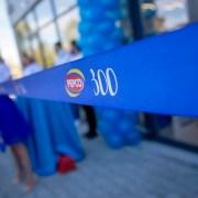 PEPCO România anunță deschiderea magazinului cu numărul 300