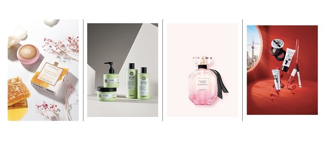 Top 4 produse de beauty in focus in aceasta perioada