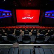 Cineplexx își redeschide cinematografele din București pe 16 octombrie