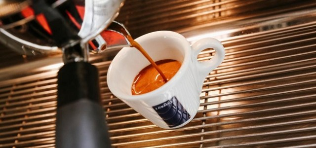 Secretele unui espresso perfect