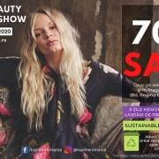 Top Beauty Trade Show, reduceri de până la 70%, în perioada 31 octombrie – 8 noiembrie!