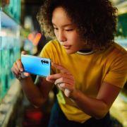 Noua serie OPPO Reno4 transformă tehnologia într-o extensie a stilului personal