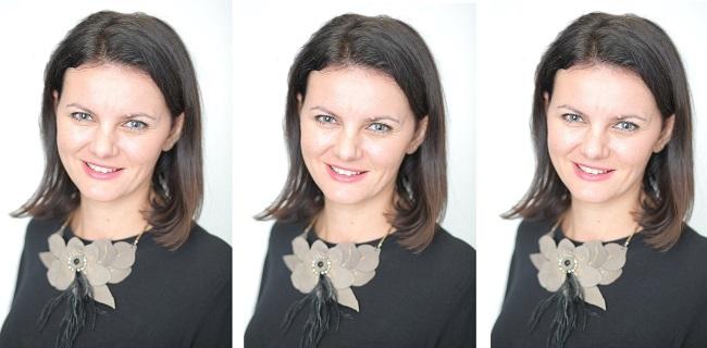"""Delia Dragomir (Eucom Business Language): """"Este foarte important să pleci la drum cu DE CE ul tău, cu viziunea și misiunea ta"""""""
