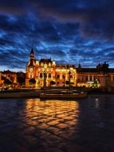 Oradea by night (9)