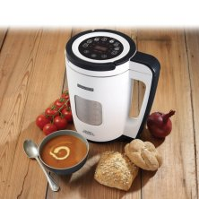501020 Supa crema cu Soup Maker Total Control