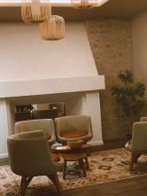 afrodita resort spa (2)