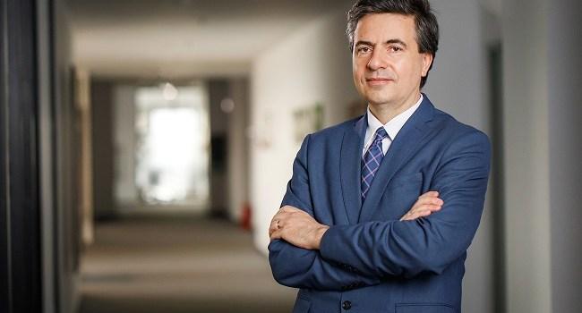 REI obține un ajutor de stat pentru Sterk Plast într-un proiect de 5 mil. EUR
