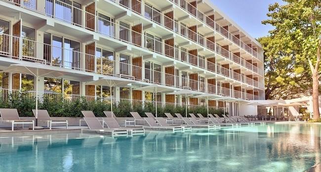 """Accor deschide """"ibis Styles Golden Sands Roomer Hotel"""" in Nisipurile de Aur!"""