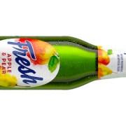 Bergenbier lansează FRESH, un nou mix de suc de fructe cu bere 0.0
